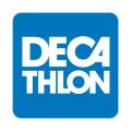 Decathlon | Qanz Gift Card