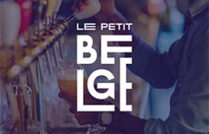 Le Petit Belge