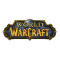 World of Warcraft (US Accounts)