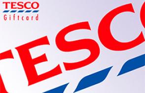 Tesco UK
