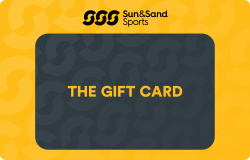 Online Gifts In Dubai Uae Gift Cards Gift Vouchers Send Gifts
