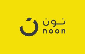 Noon KSA