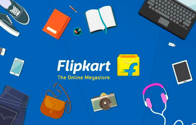 Flipkart E-Gift Card eGift Card