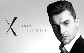 X Hair Lounge