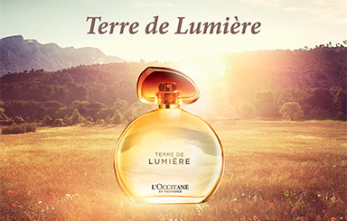 Are You Looking To Gift Natural Cosmetic Products If So Then Look No Further As LOccitane En Provence Is The Answer With A Wide Selection Of Offerings