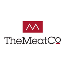 The Meat Co