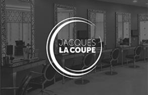 Jacques La Coupe