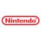 Nintendo eShop (US Account)