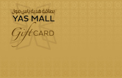 Online gifts in dubai uae gift cards gift vouchers send gifts shopping mall reheart Gallery