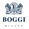 Boggi | Qanz Gift Card