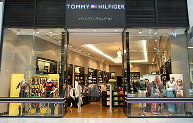ab319c79 Looking for gift ideas for your fashionable loved ones? Surprise them with  an eGift Card from Tommy Hilfiger!