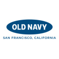 Old Navy | Qanz Gift Card
