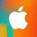 iTunes UAE Gift Card