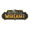 World of Warcraft (US Accounts)
