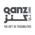 Qanz Card