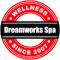 Dreamworks Spa
