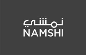 Namshi KSA