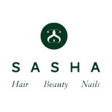 Sasha Salon