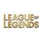 League of Legends (EUR West Account)