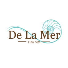 De La Mer Day Spa