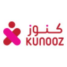 Kunooz Pharmacy