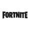 Fortnite (US Account)