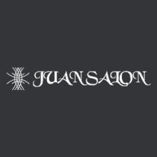 Juan Salon