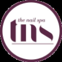 The Nail Spa