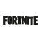 Fortnite (US Account)