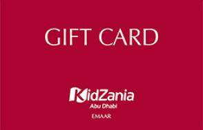 KidZania - Abu Dhabi