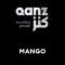 Mango   Qanz Gift Card