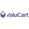 ValuCart