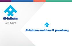 YouGotaGift com | Buy Gift Cards Online