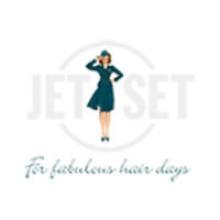JetSet