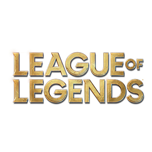 League of Legends (EUR West Account)
