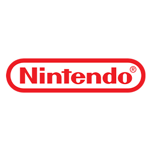 Nintendo eShop (US Account)