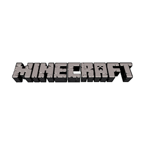 Minecraft (US Account)