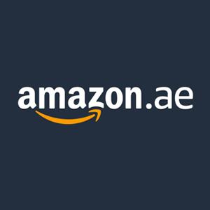 Amazon.ae