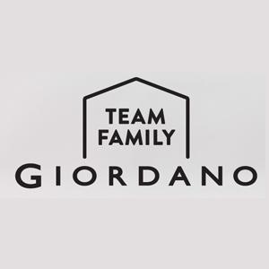 جيوردانو