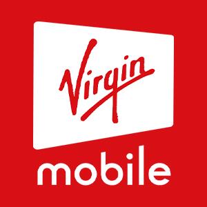 Virgin Mobile Prepaid Recharge