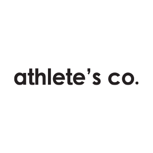 Athlete's Co.