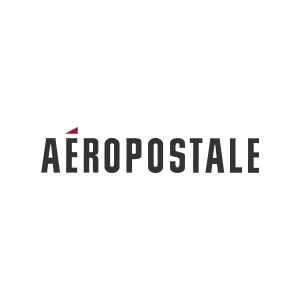 Aeropostale | Apparel Gift Card