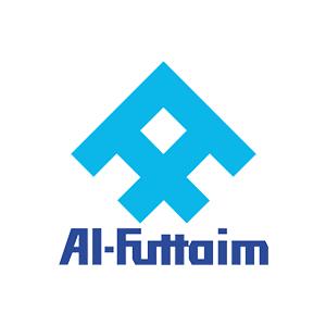 Al-Futtaim eGift Card