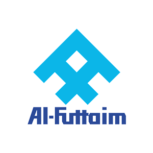 Adidas | Al-Futtaim Gift Card
