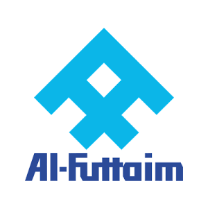 Stadium | Al-Futtaim Gift Card