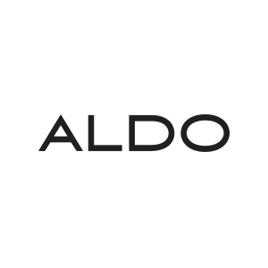 Aldo | Apparel Gift Card
