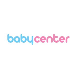 Babycenter | Apparel Gift Card