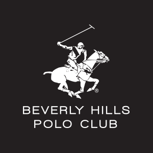 Beverly Hills Polo Club Logo Pictures to Pin on Pinterest ...