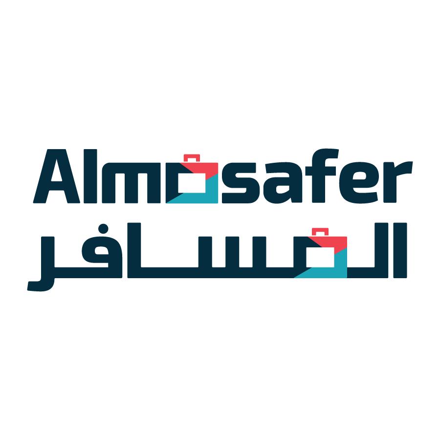 Almosafer KSA