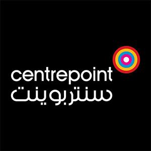 Centrepoint KSA